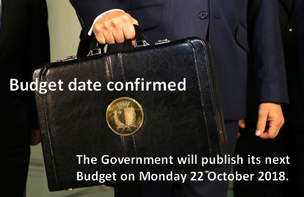 Budget-DateConfirmed-2.png